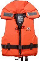 Baltic life jacket 30 - 50 kg