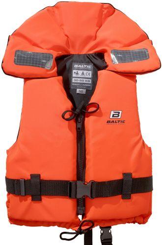 Baltic 15-30kg Life Jacket