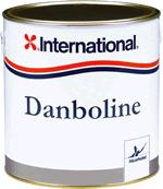 Danboline Grey 100 - 2.5ltr