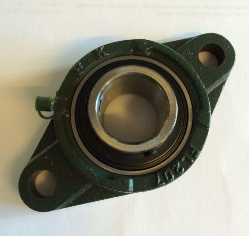 35mm Bearing