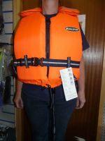 Baltic life jacket 70 - 90 kg