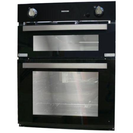 Spinflo half midi prima oven/grill