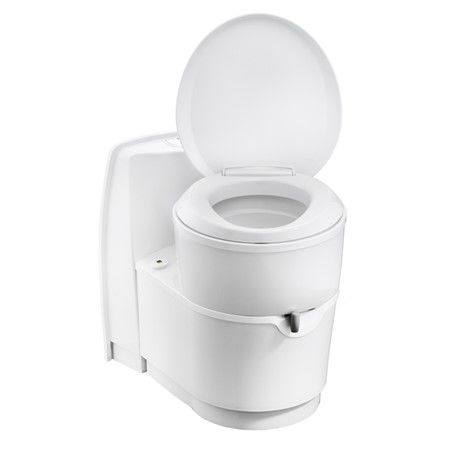Thetford C223CS Cassette toilet