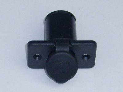 12v cig socket