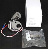 Lumo 12v spotlight - led eco spot - warm white