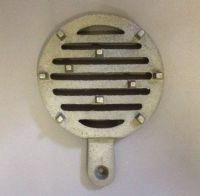 stove riddle fire grate - to suit squirrel 1410