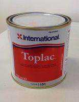 Toplac Platinum 151