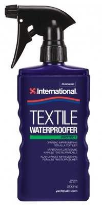 International Textile Waterproofer